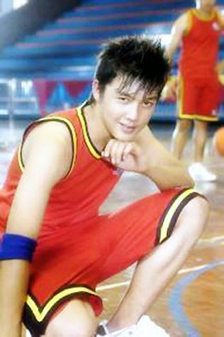 Main Basket_ Dirly Tetep Pose